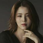 Avatar of user Krystal Jung