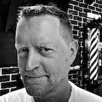 Avatar of user Russ Murray