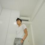 Avatar of user Nathaniel Yeo