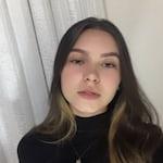 Avatar of user Maria Fernanda Pissioli