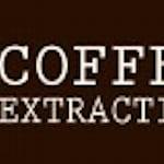 Avatar of user coffeextraction coffeextraction