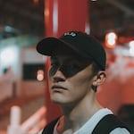 Avatar of user Bryan Low