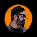 Avatar of user Artam Hoomat