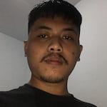 Avatar of user zero Pamungkas