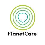 Avatar of user PlanetCare