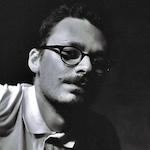 Avatar of user Maksym Pozniak-Haraburda