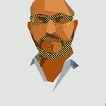 Avatar of user Solen Feyissa