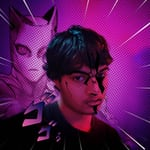 Avatar of user Abyan Athif