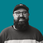 Avatar of user Zach Lucero
