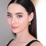 Avatar of user pamela wan
