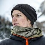 Avatar of user Laurent Perren