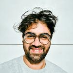Avatar of user Fernando Lavin