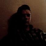 Avatar of user Zachary Lancaster