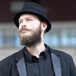 Avatar of user Dominik Posch