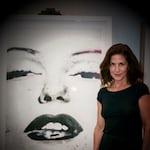 Avatar of user Christine Finkelson