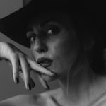 Avatar of user Katie Doherty