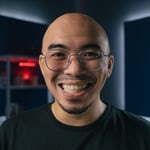 Avatar of user MD Duran