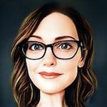 Avatar of user Laura Gilchrist