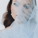 Avatar of user Anastasia Vysotskaya