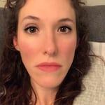 Avatar of user Ginny Rose Stewart