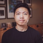 Avatar of user Duy Thanh Nguyen