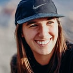 Avatar of user Nicole Gaffney