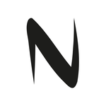 Avatar of user Nico Iseli