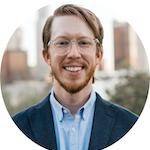 Avatar of user Alex Shute