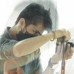 Avatar of user Navid Sohrabi