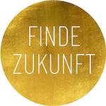 Avatar of user Finde Zukunft