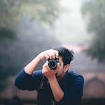 Avatar of user Pramod Tiwari