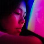 Avatar of user Linda Xu