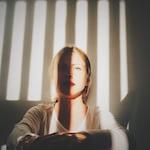 Avatar of user Diana Spatariu