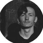Avatar of user Slava Taukachou