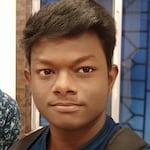 Avatar of user Sayan Majhi