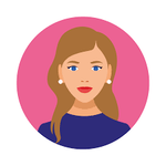 Avatar of user Christy Small