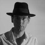 Avatar of user Nicolas Tissot