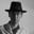 Go to Nicolas Tissot's profile