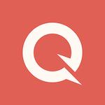 Avatar of user Quickorder