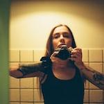 Avatar of user Olena Sergienko