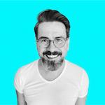 Avatar of user Dan Dimmock