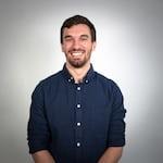 Avatar of user Brett Zeck