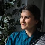 Avatar of user Anca Gabriela Zosin