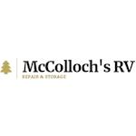Avatar of user McColloch's RV
