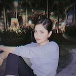 Avatar of user Syarafina Yusof