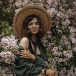 Avatar of user Ana Markovych