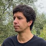 Avatar of user Petr Magera