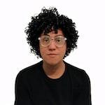 Avatar of user Matheus Viana