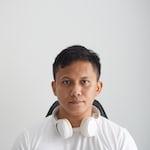 Avatar of user Syahrin Seth
