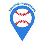 Avatar of user baseballmapper